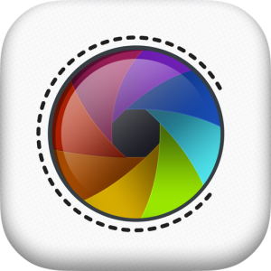 camera_lens_icon_512 (1)