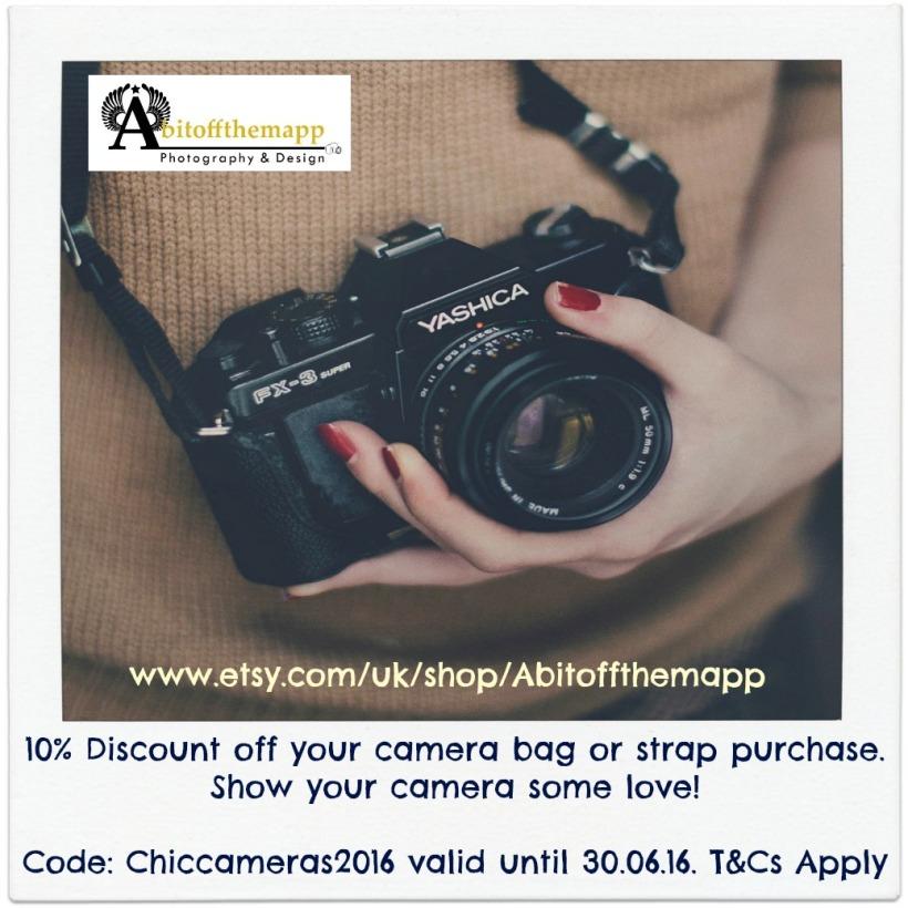 abioffthemapp discount code